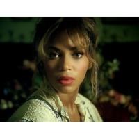 Beyoncé/Jay-Z Deja Vu (MTV Video Version) (feat.Jay-Z)
