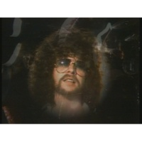 Electric Light Orchestra It's Over (Video)