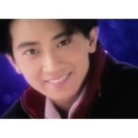 Eric Suen Wo Zhi Dao Ni Zai Deng Wo