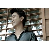 Jacky Wu Ai Rang Yi Qie Dou Dui Le