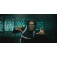 Ménélik Touché (Remix) (Clip officiel)