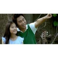 Jacky Wu Yang Guang Han Xiao Yu
