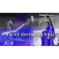 Rafael Querido & O Alvo Band Introdução (Faces Instrumental) (Ao Vivo)
