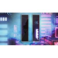 Kodie Shane/Trippie Redd Love & Drugz II (feat.Trippie Redd)