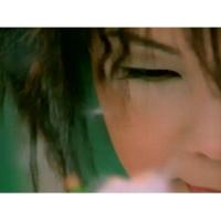 Julia Peng Wei Le Ni