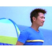 Eric Suen Bu Neng Hu Xi