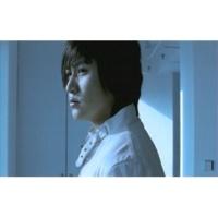 Lu Yi Wen Rou De Mo Fan