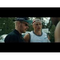 Gettomasa Ei mitää järkee (feat. Gracias)