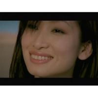 Amanda Qin Ai You Tian Yi