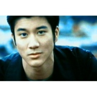 Leehom Wang Take Your Time (Clean Version)
