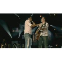 Bruno & Marrone A Culpa É Sua (Conselho) (Video)