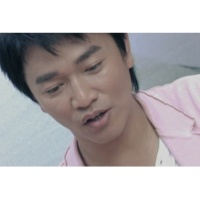 Jacky Wu Xing Yun De Ren