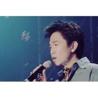Jacky Wu Zhang San De Ge