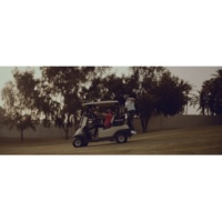 Jeyz/CALO La Vida (Official Video)