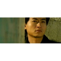 Yiu Hong Ming Shou Kuen Si Nian