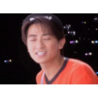 Eric Suen Lian Yi Ge Ai (Falling Love)
