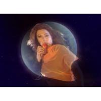 Rocio Jurado Me Ha Dicho la Luna (Videoclip)