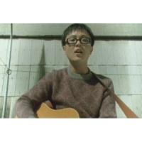 Jen-Hom Wang Xiao Gou Bu Yao Gen Zhe Wo (Yo! Doggy Don't Follow Me)