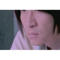 Chris Yu You Shi Qing Ge (Clean Version)