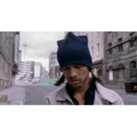 Jamiroquai Black Capricorn Day (Video - Short Verion)