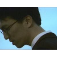 Terry Lin San Le Ba (It's Over)