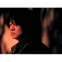 Chris Yu 21 Ge Ren (Clean Version)