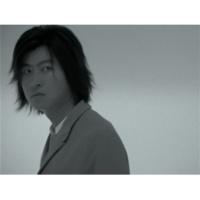 Chris Yu Zhi Shi Na Ge Ren (Clean Version)