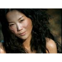 Pauline Lan Wang Le (Forget)