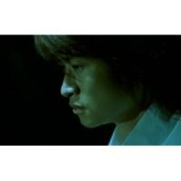 Chris Yu Ai Yi Dao Di