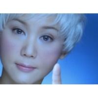 Pauline Lan Bie Guan Wo (Leave Me Alone)