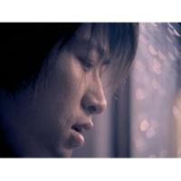 Chris Yu Lian Shang Ling Yi Ge Ren (Clean Version)