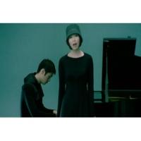 GoGo/Meme Wo Xiang Ni (Feel The Same Way Like You Do)