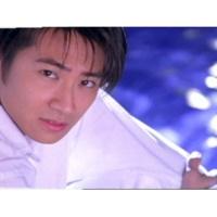 Eric Suen Guan Xin