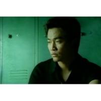 Jacky Wu Liu Xin