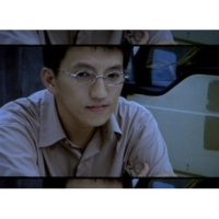 Terry Lin You Xie Nu Ren Bu Neng Peg (Certain Women You Should Avoid)
