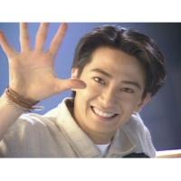 Eric Suen Always (Nian Qing De Yan Se)