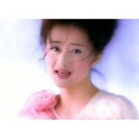 Viviann Chen Match