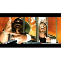 Wu-Tang Clan/Cappadonna Triumph (Explicit Video) (feat.Cappadonna)