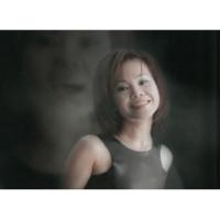 Julia Peng Yue Liang Shi Zhe (Video with Subtitle)