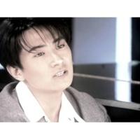 Eric Suen Qing Yuan Yi Ge Ren