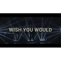 Marian Hill Wish You Would