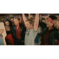 Darren Hayes Crush (1980 Me)
