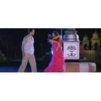 Shaan/Alka Yagnik Chaahat Ki Khushboo (Full Song Video)