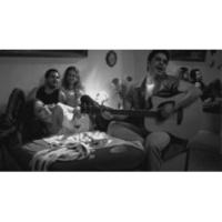 Zezé Di Camargo & Luciano Pra Mudar a Minha Vida (Video Clip)