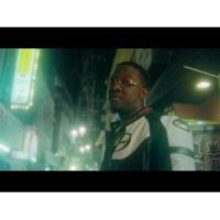 Kojo Funds Who Am I (feat. Bugzy Malone)