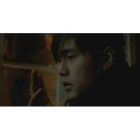 Jay Chou Ye Qu