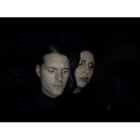 Deafheaven Night People