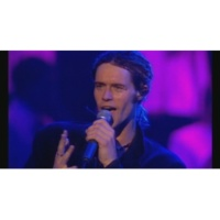 Take That/Juliet Roberts Pray (Live at Earl's Court '95) (feat.Juliet Roberts)