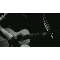 Emmerson Nogueira Instrumental Viola
