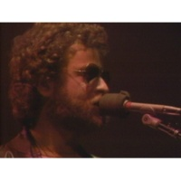 Blue Oyster Cult R.U. Ready 2 Rock (Live at The Capitol Center, 1978)